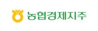 농협경제지주 로고
