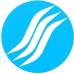 회사 로고
