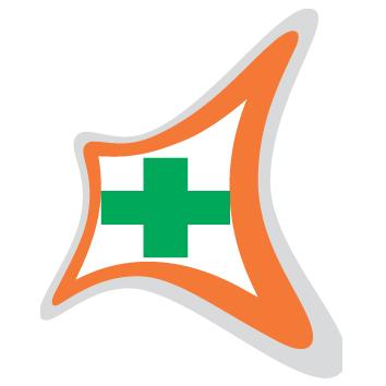 의료법인승민의료재단(화성초록병원) - 간호조무사