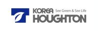 한국하우톤 로고