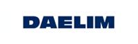 [건설사업부] 2020년 전문직 수시채용 (하반기) 로고