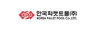 한국파렛트풀
