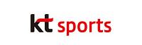 케이티스포츠